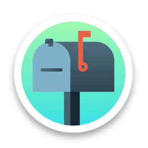 personalised-email-icon