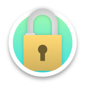 SSL/TSL Certification Icon